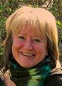 Christine Feichtinger - Systemische Einzel-, Paar- und Familientherapeutin, Heilpraktikerin (Psychotherapie), Familienaufstellung in Einzelsitzung und Gruppen