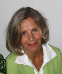 Helena Höffken - Dipl. Psych., Dipl. Ing., Psychologische Psychotherapeutin, Paar- und Familientherapeutin
